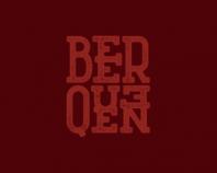 Beer_Queen