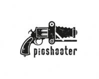 picshooter