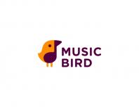Music_Bird