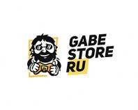 GabeStore.ru