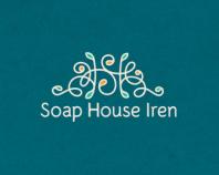 Soap_House_Iren