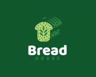 Bread_House