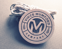 Vince_Mumford_Company