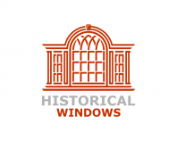 historical_windows