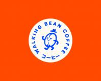 Walking_Bean