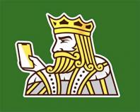 SmartphoneCasinos_Logo