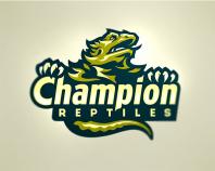 Champion_Reptiles
