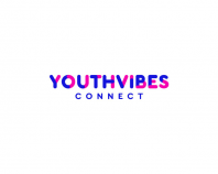 YouthVibes