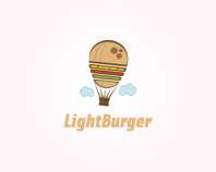 Light_Burger