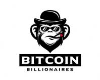 Bitcoin_Billionaires