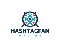 Hashtag_Fan