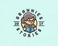 Grannies_Stories