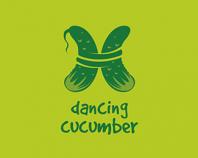 Dancing_Cucumber