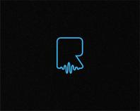 R_music_monogram