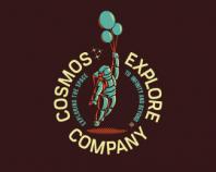 Cosmos_Explore