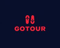 Go_Tour