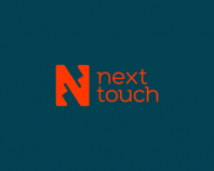NEXT_TOUCH