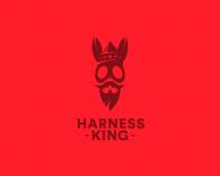 HARNESS_KING