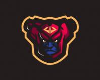 super_villain_by_jmax