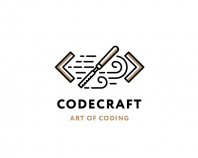 Codecraft