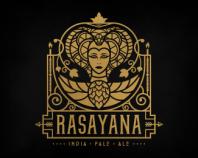 Rasayana_IPA