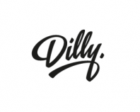 Dilly_Marketing