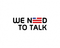 Logo_for_We_need_to_talk