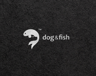 dog_and_fish