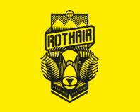 Rothair_Bicycle_Crest
