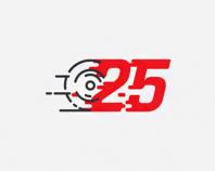 25_years