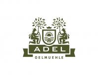 ADEL_-_Oelmuehle