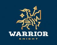 Horse_Knight