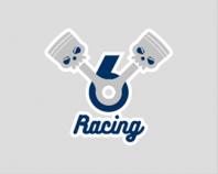 V6_Racing_club