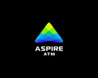 ASPIRE_ATM