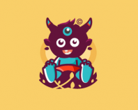 baby_monster