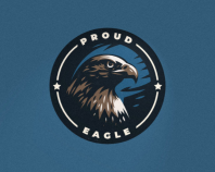Proud_Eagle