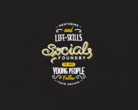 Social_Foundry