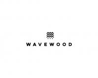 Wavewood