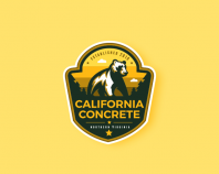 California_Concrete