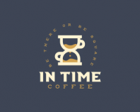 In_Time_Coffee