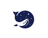 Space_Whale