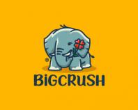 BigCrush