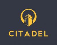 Citadel_FInance