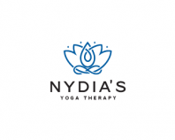 NYDIAS_YOGA_THERAPY