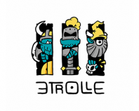 3_Trolls