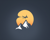Mountain_flight_icon