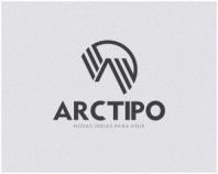Arctipo
