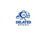Delayed_Apparel