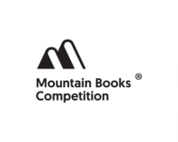 MOUNTAIN_BOOKS