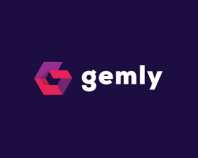 Gemly_by_Techland